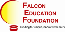 Falcon Education Foundation